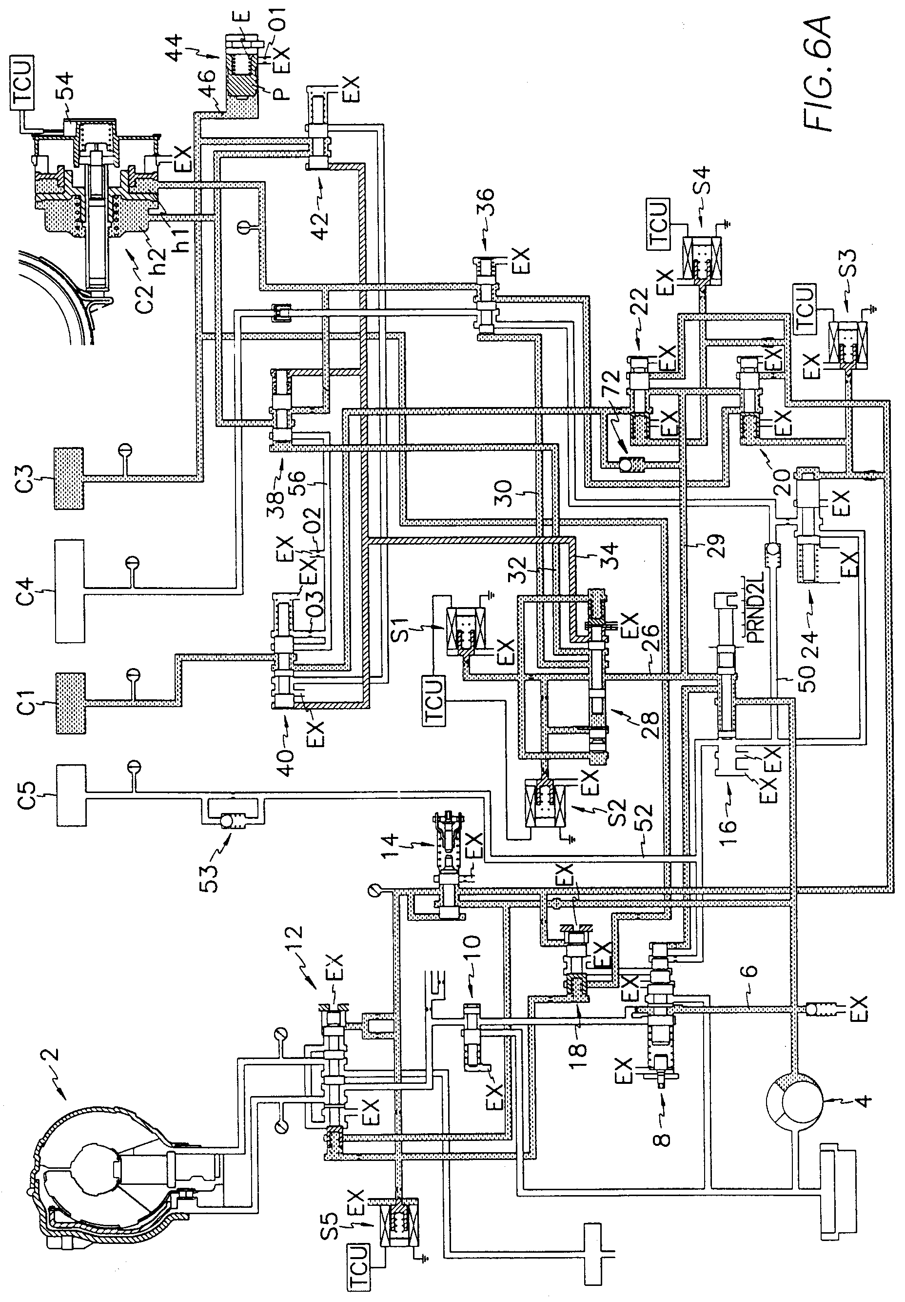 1066 International Tractor Wiring Diagram Westwood Mower Wiring Diagram Google Search Fig 6a