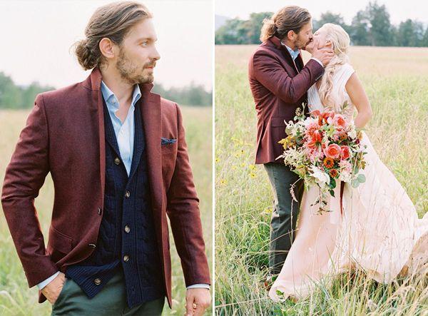 Resultado de imagem para wedding noivo
