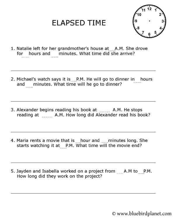 Free printable worksheets for preschool, Kindergarten, 1st, 2nd, 3rd ...