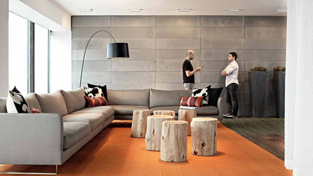 Hill Holliday Projects Gensler Home decor, Interior