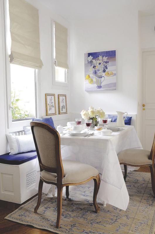 10 salones comedores ideales   Salon comedor, Comedores y Salón