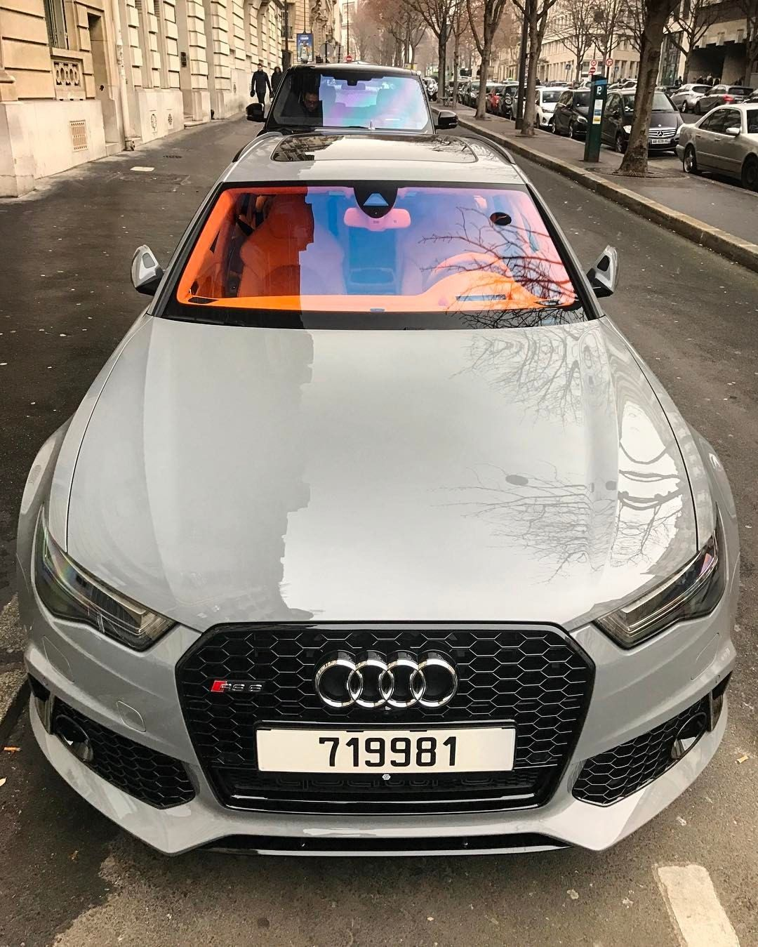 Dream Cars Audi, Audi Rs6, Audi Cars