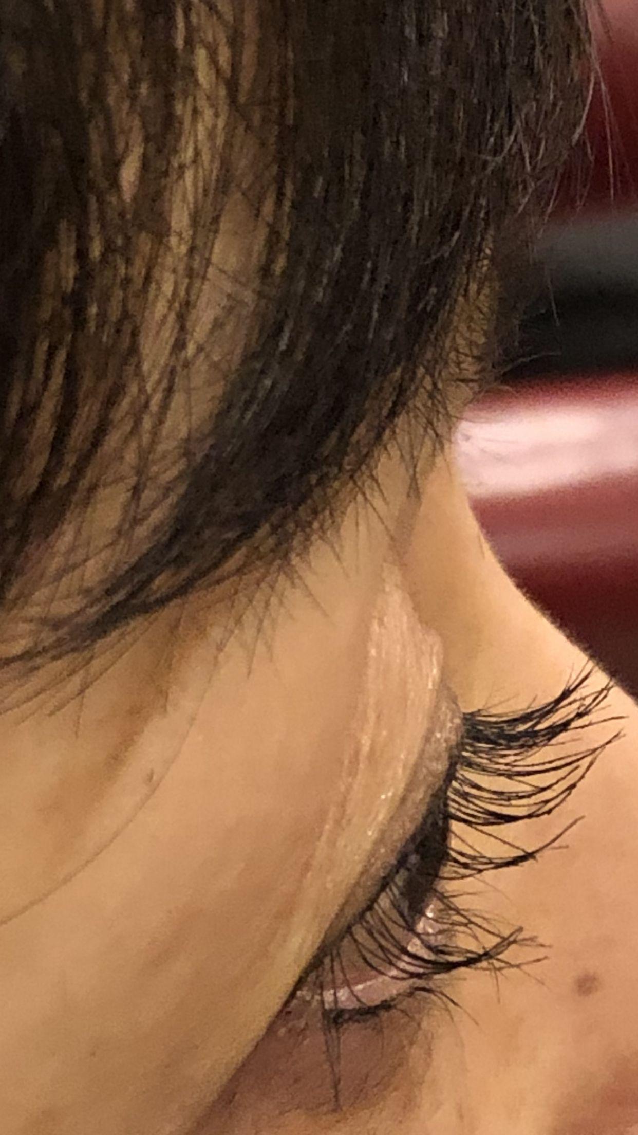 美容 液 エグータム まつ毛