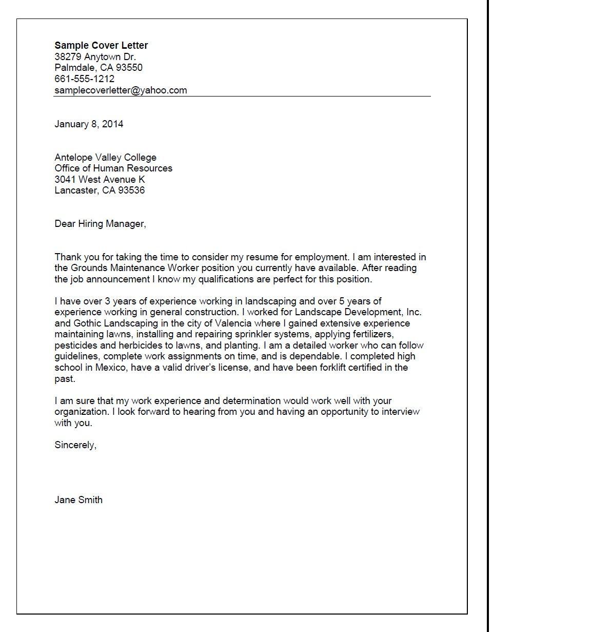 sample cover letter cover, business jobs description for receptionist resume dot net developer experience 5 years devops engineer