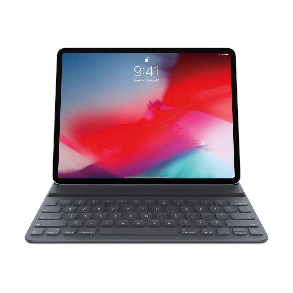 iPad Tastatur Tastatur : Tastatur