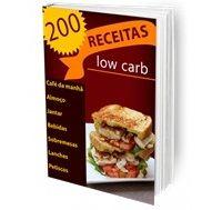 livro low carb a dieta cetosisgenica pdf