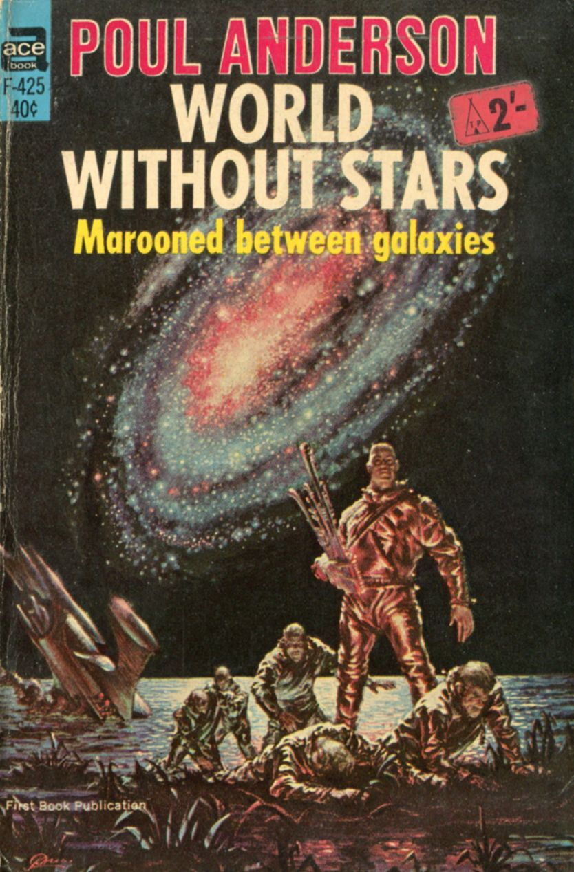 Erotic science fiction book covers