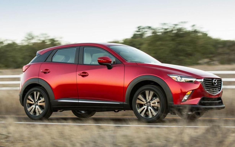 Cx 3 Mazda Review Http Autotras Com Mazda Avtomobili