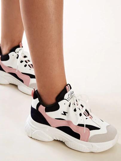 Women's Shoes   Shoes, Sandals \u0026 Boots