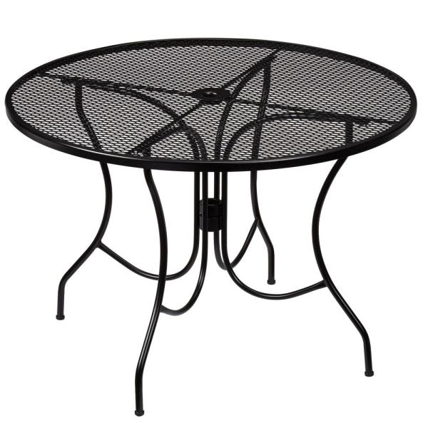 Download Wallpaper Wrought Iron Patio Furniture Home Depot