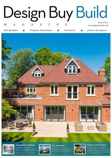 Download pdf design buy build issue for free and other many ebooks magazines on worldofmagazine art magazine also rh pinterest