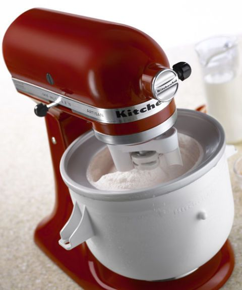 $59.99; Shopkitchenaid.com Designed To Fit All KitchenAid Stand Mixers  Manufactured After 1990,