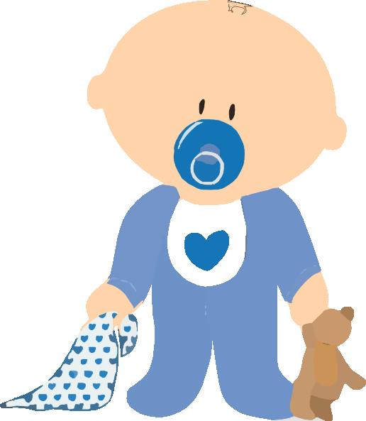 Its Baby Shower Clip Art Baby Clip Art Baby Cartoon Baby Shower Clipart