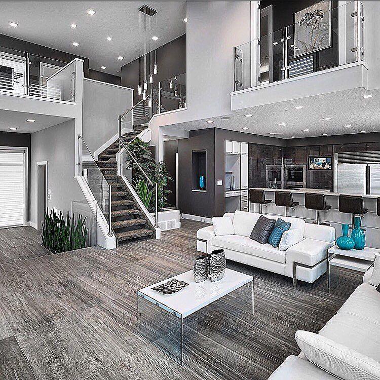 Wohnzimmer Wohnzimmer Gestalten Modern Design Konstruktion Moderne - moderne wohnzimmer gestalten