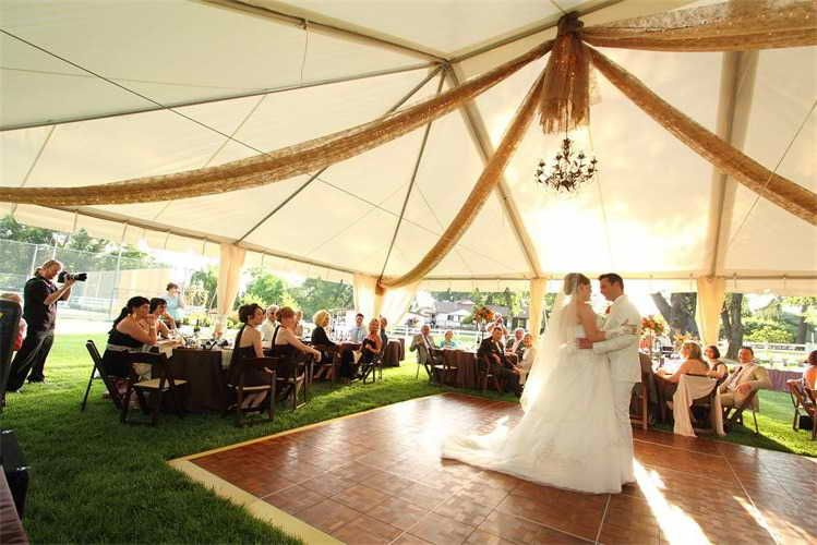 Wedding Reception Tent Rental Tent Reviews Pinterest Tent