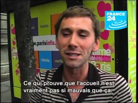 Home Youtube French Classroom French Expressions French Vocabulary