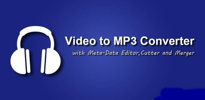 Video to MP3 Converter Apk Free Download For Android