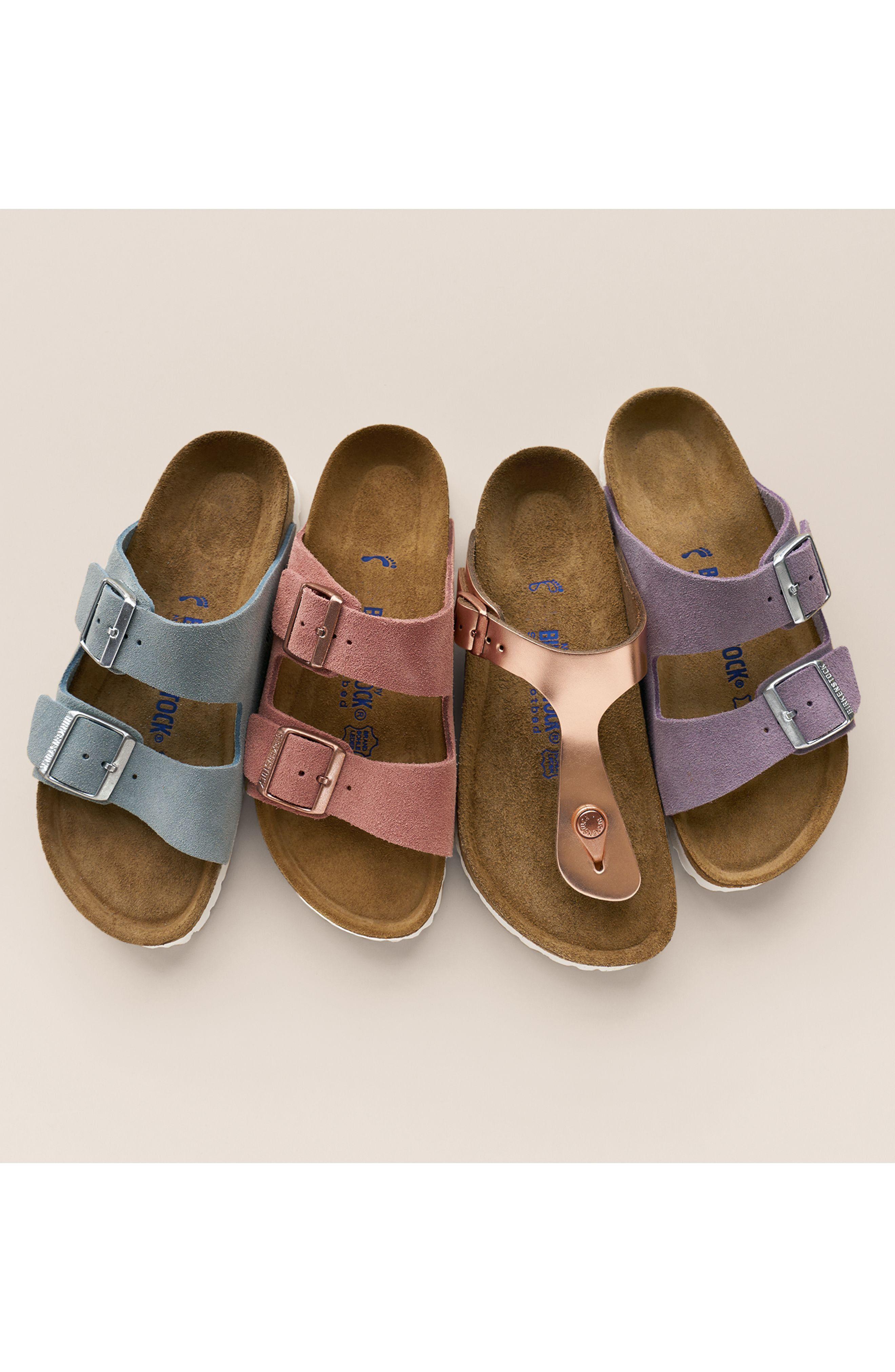 9afee7caa5 birkenstock season | style. | Shoes, Birkenstock, Orthopedic shoes