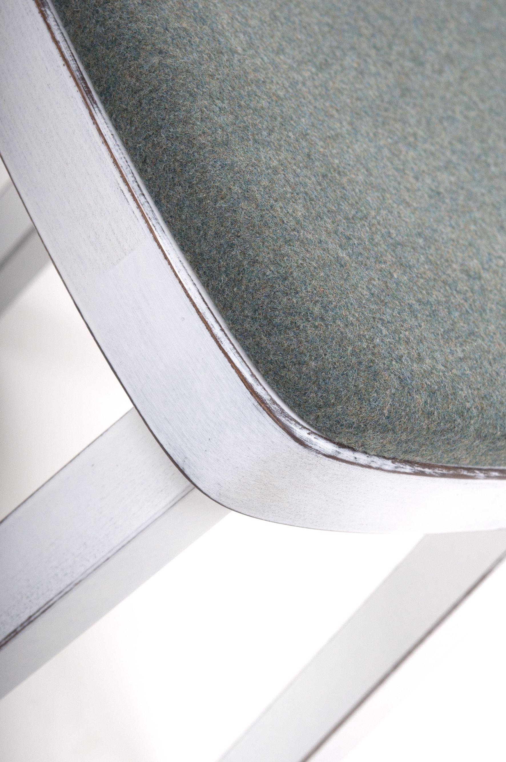 Bezaubernd Schnieder Stuhlfabrik Dekoration Von Stabil Mit Stil. #stuhl Hannes Modell 11244.