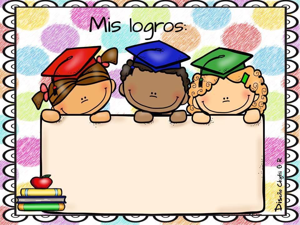 Mi Preescolar Fin De Curso Diplomas Para Ninos Preescolar Dibujo De Escuela