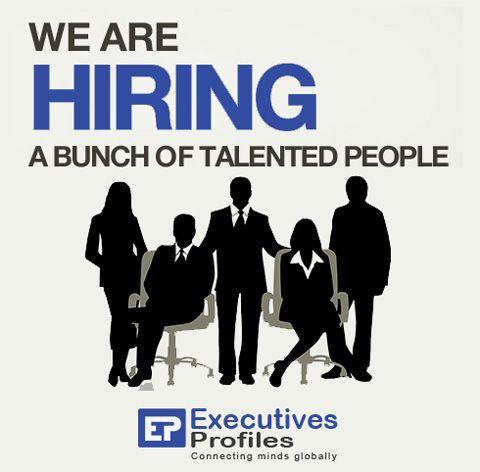 Chief #Risk_Officer #Egypt #Job Description u2022Quality of assigned - ceo description