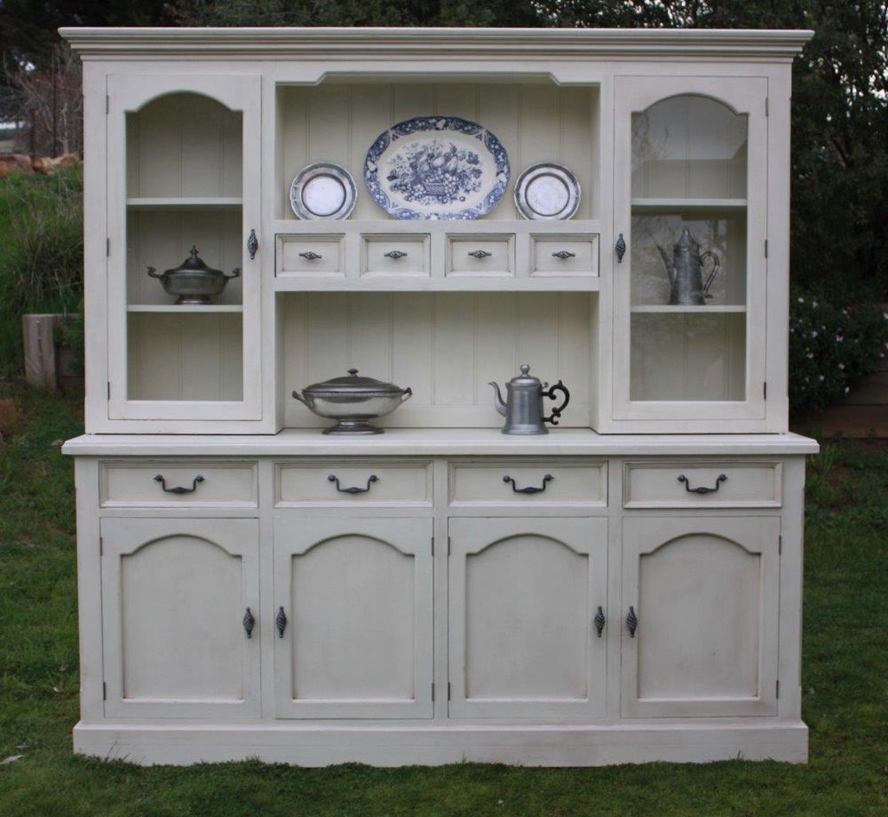 simple buffet of intended hutch dinning ideas sideboard decoration room ashley rustic dining furniture full table kitchen for size