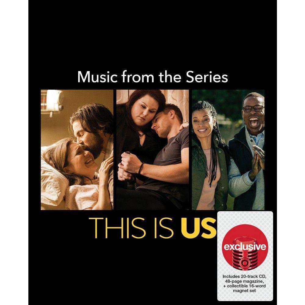 Soundtrack Videoları Sayfa 2 93