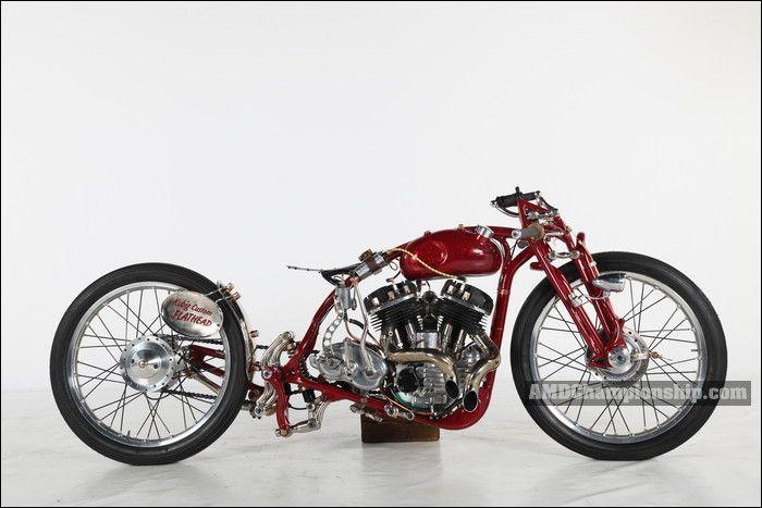 Amd World Championship Kubig Custom Bike Details Gallery Bike Details Harley Bikes Bike