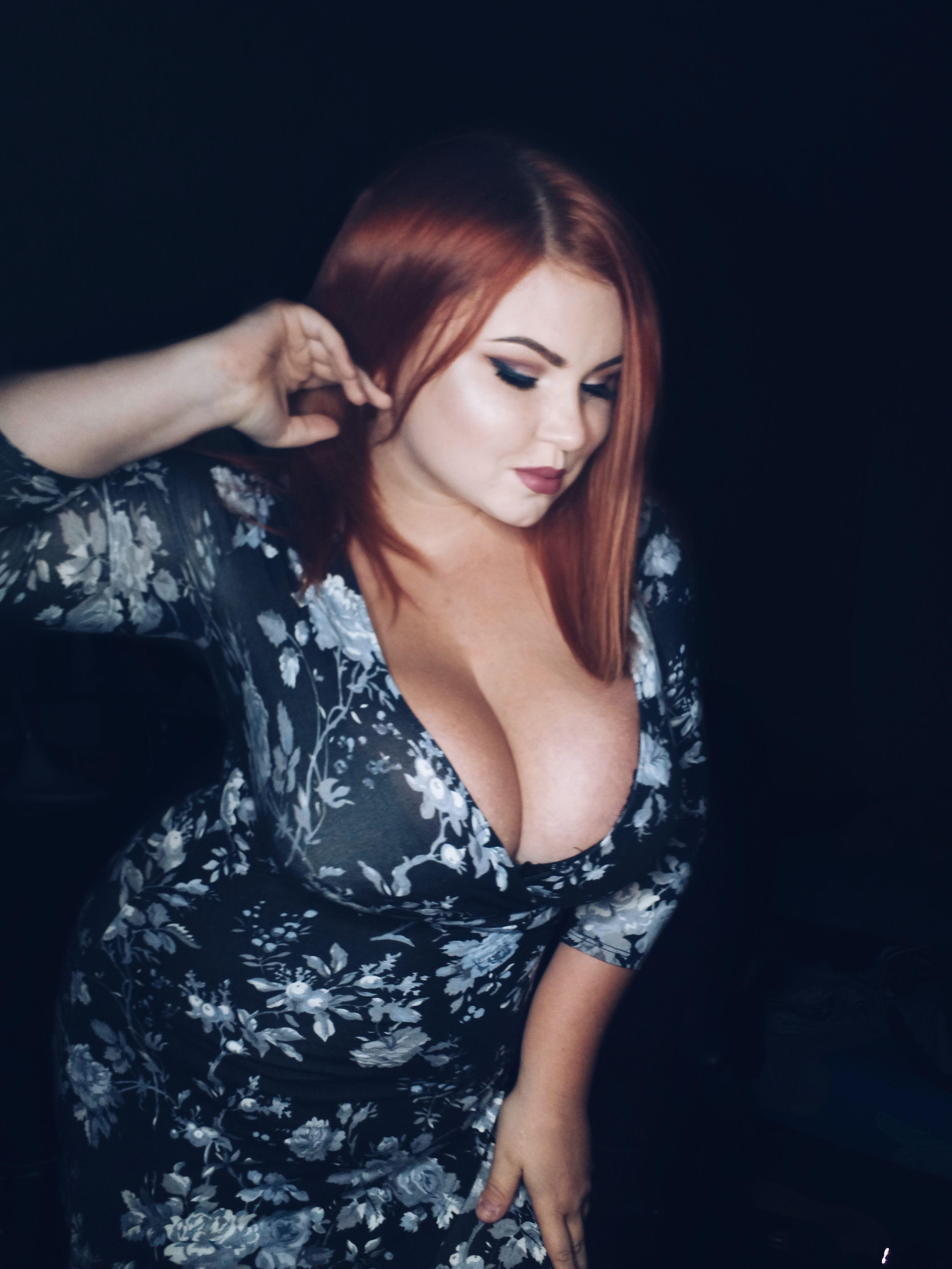 Pin on Alena Ostanova