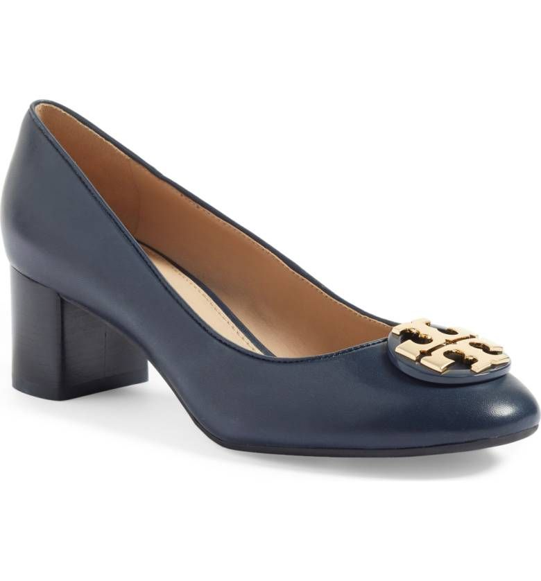 f49356b37a3d Nordstrom Anniversary Sale Shoes - Tory Burch Janey Pump