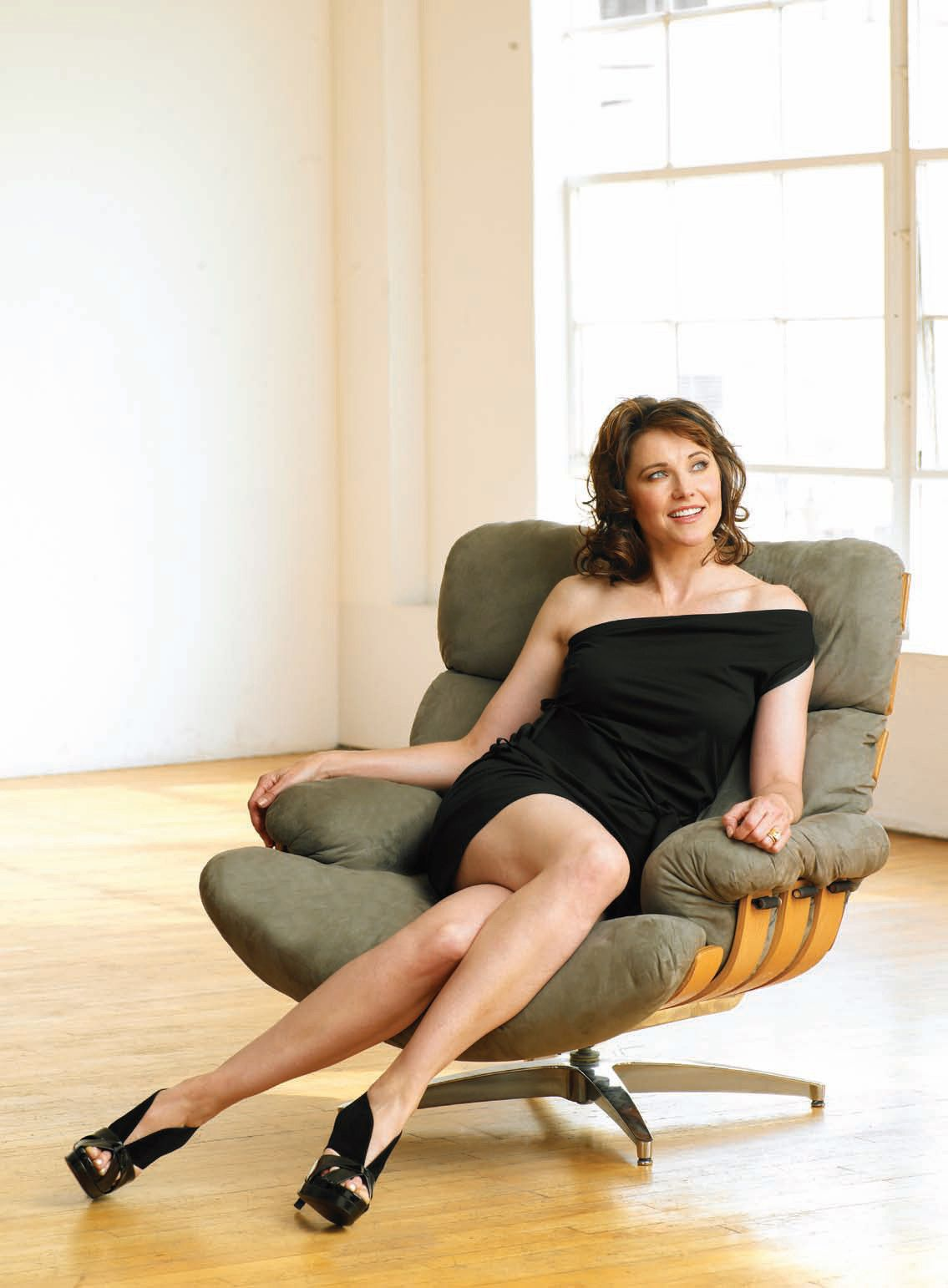 Celebrity Lucy Lawless naked (77 foto and video), Pussy, Fappening, Instagram, cleavage 2019