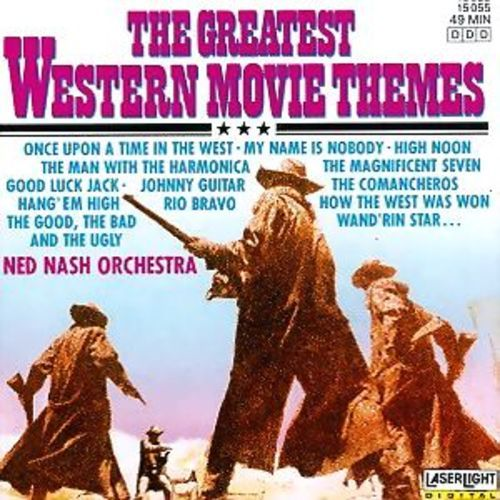 once upon a time in the west theme download