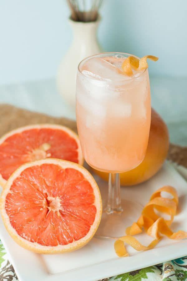 Напиток Из Грейпфрута Для Похудения Отзывы. Как действует грейпфрут, сжигает ли жир и как его лучше есть для похудения и с пользой для организма