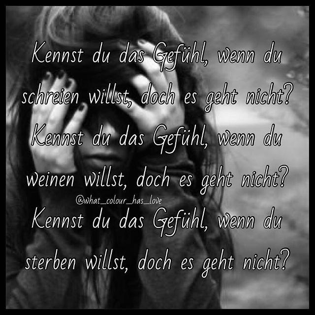 selbsthass sprüche traurigesprüche #traurig #traurigaberwahr#selbsthass | important  selbsthass sprüche