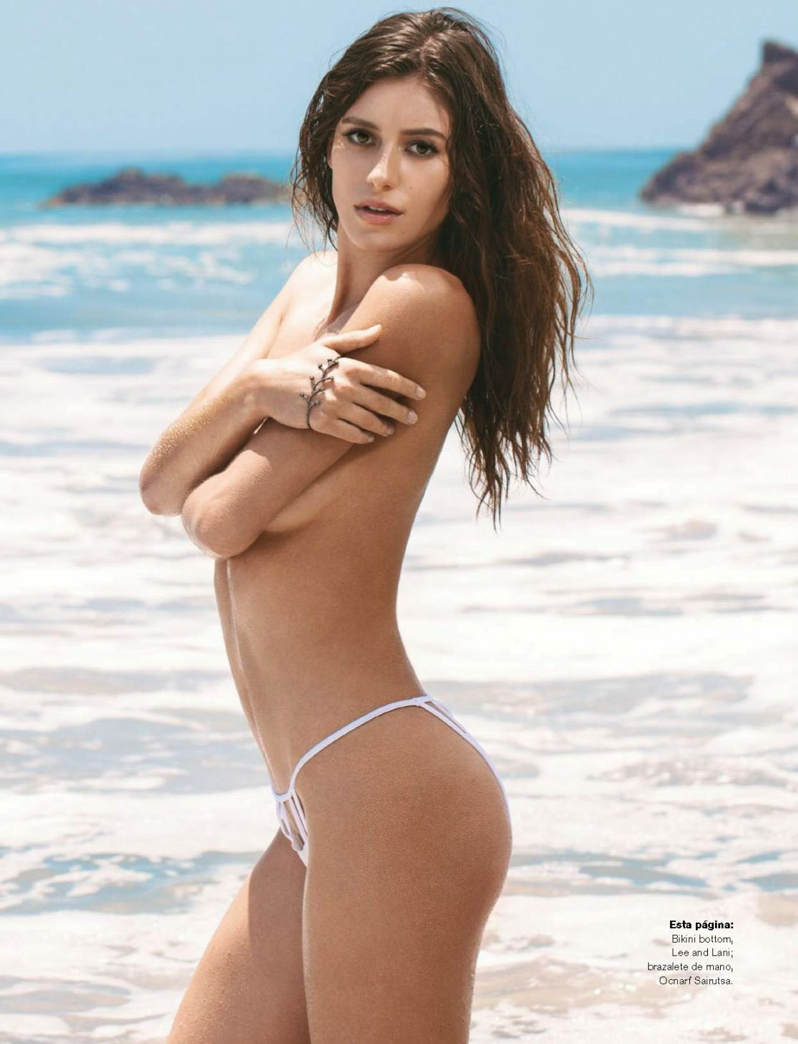 Alejandra Guilmant nude (95 fotos), fotos Tits, Instagram, lingerie 2020