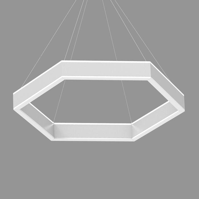 Lumenwerx Fortex 6 Pendant Direct Indirect Http Lumenwerx Com En Product Line Fortex Interior Lighting Fixtures Light Fixtures