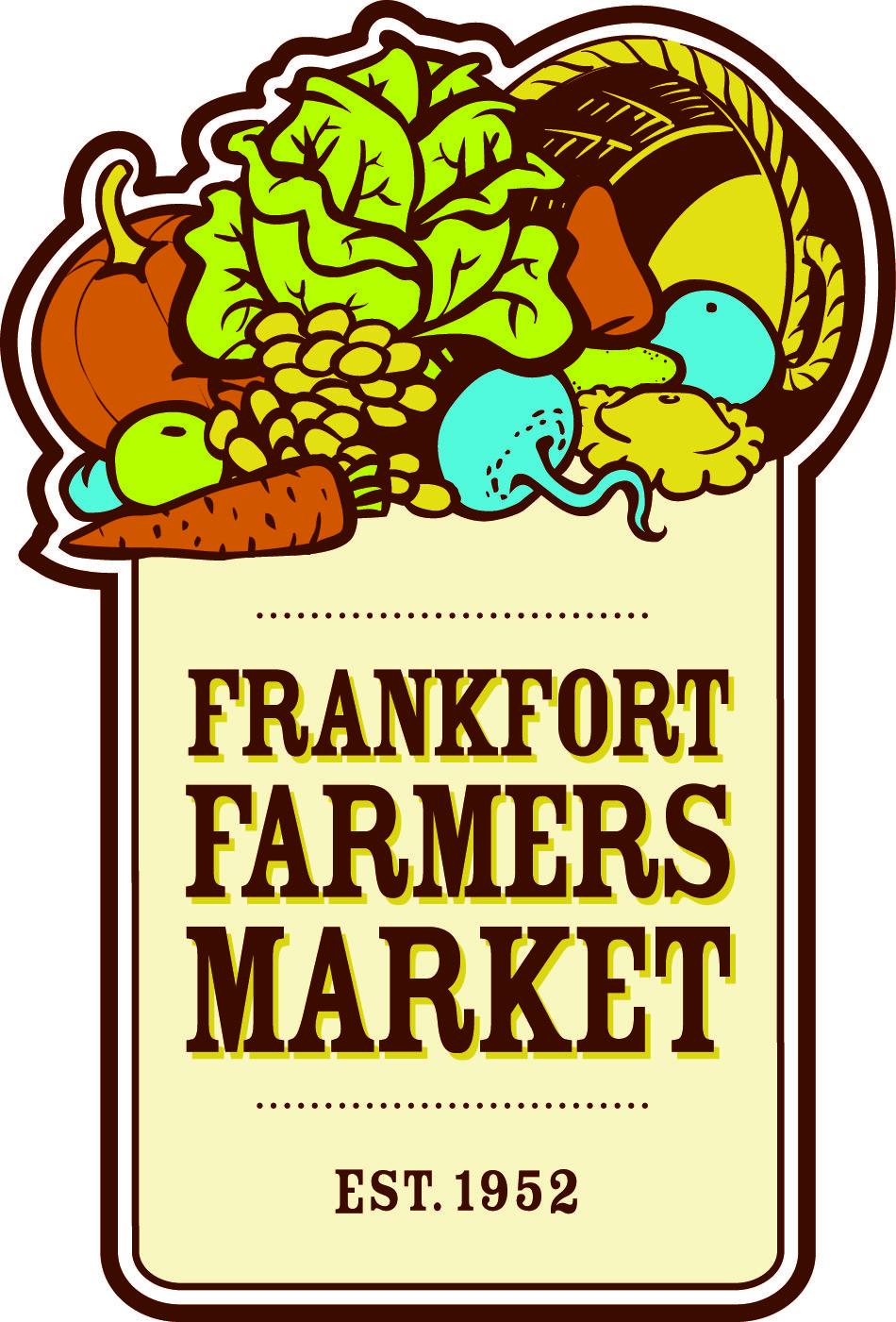 deans natural food market locations
