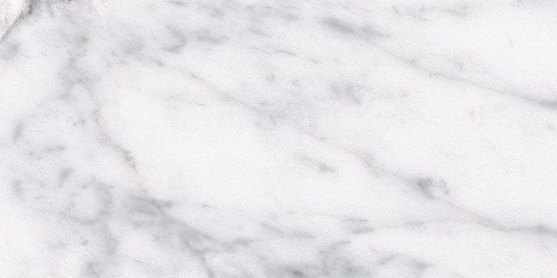 Classic Marble Carrara 12 Quot X 24 Quot High Definition