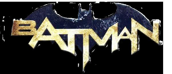 Batman Vol 2 Dc Comics Database Batman Batman Creator Dc Comics
