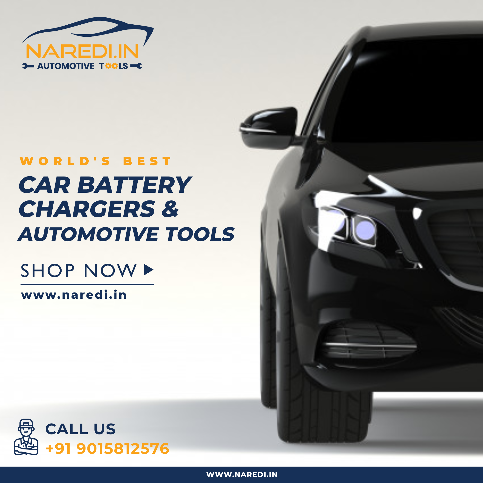 World S Best Car Battery Chargers Automotive Tools Contact Us At 91 9015812576 Or Visit Our Website Naredi In Fo In 2020 Car Battery Car Battery Chargers Car Tools