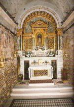 La Virgen Y La Santa Casa De Loreto Loreto Italia La Basilica