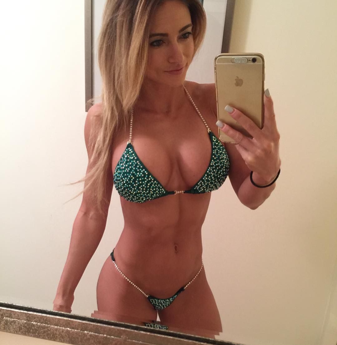 Alyssa Germeroth nude (11 foto) Pussy, Facebook, in bikini