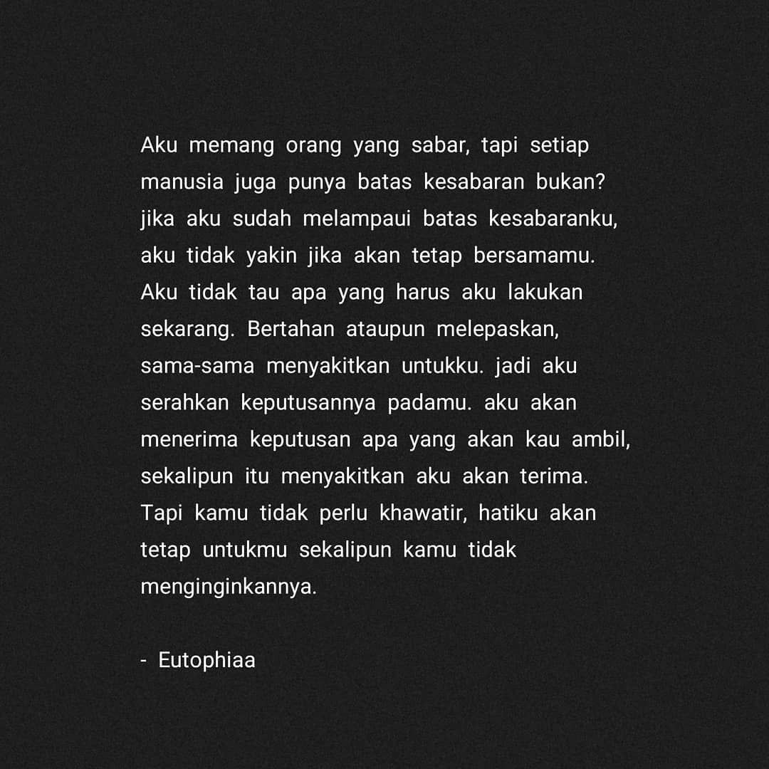 Quote From Kutipan Motivasi Motivasi Ungkapan