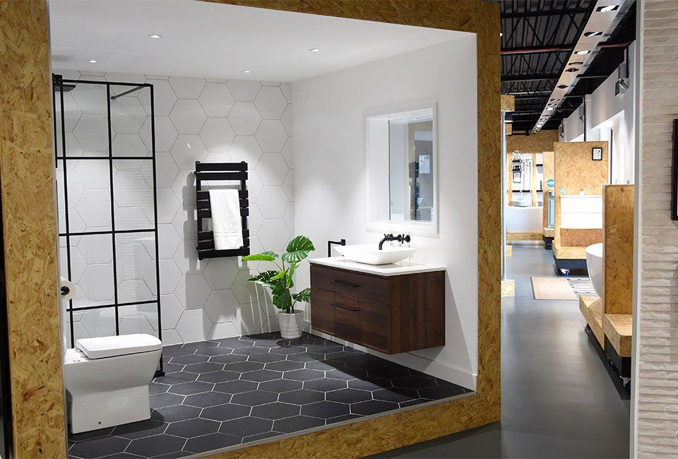 Bathroom Furniture Outlet Stores New Your Local Bathroom Showroom
