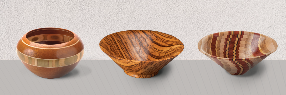 How To Make A Wooden Bowl Without A Lathe Fox Chapel Publishing Wooden Bowls Diy Wooden Bowls Diy Bowl