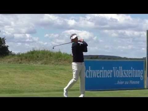 Heute gibt es mal wieder ein Video und meiner Einstellung zum Golfsport!