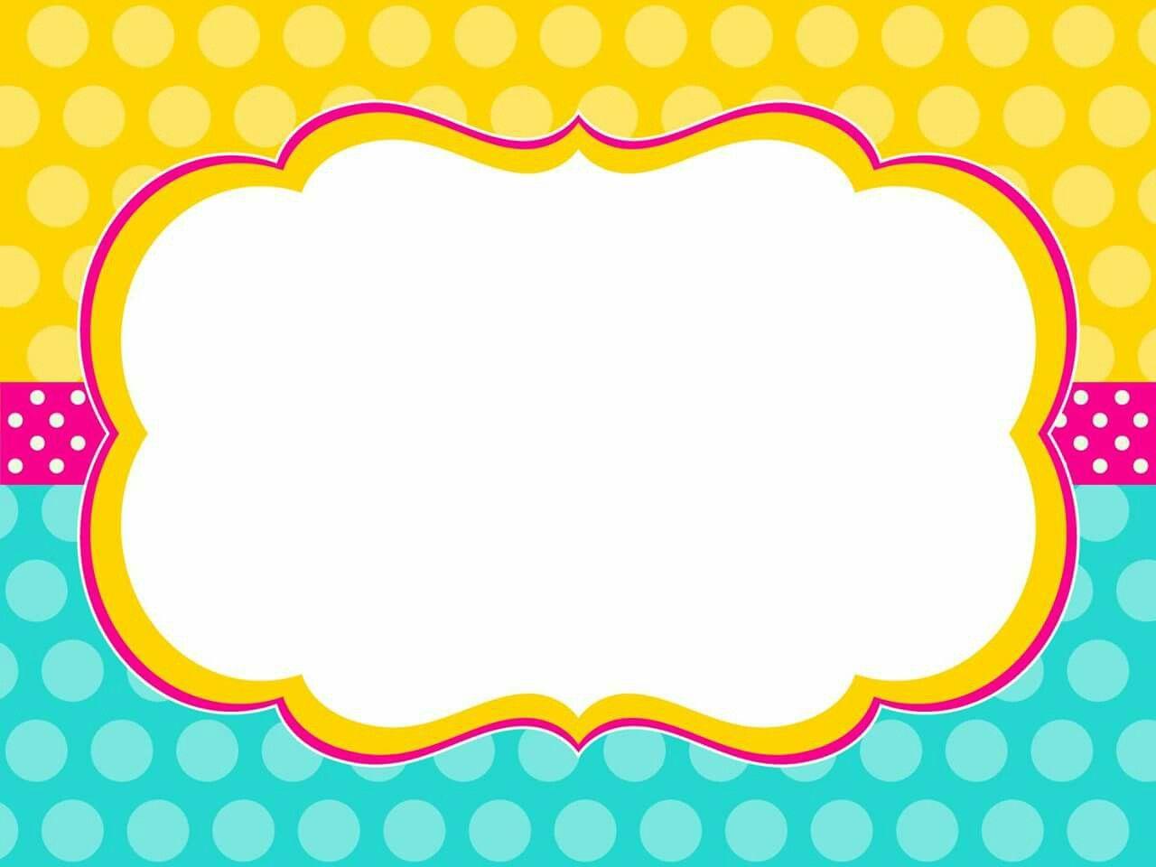 Pin de Cinthya Caro en Tag\'s | Pinterest | Etiquetas, Marcos y ...