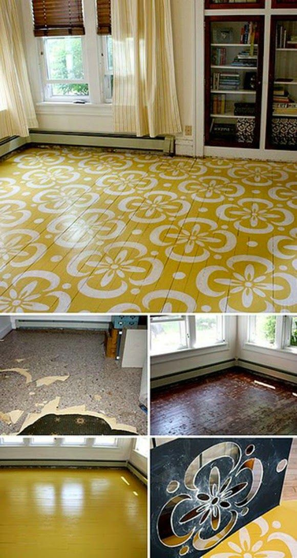 pintar con chalk paint, vintage | Wall & Floor | Pinterest | Chalk ...
