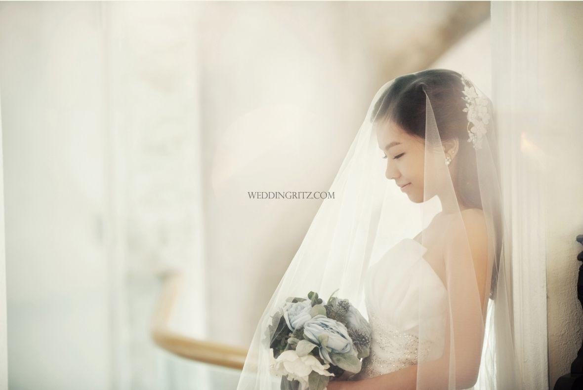 http://www.weddingritz.com/index.php?mid=textyle&cc=405710&vid=en&page=4&document_srl=10489578