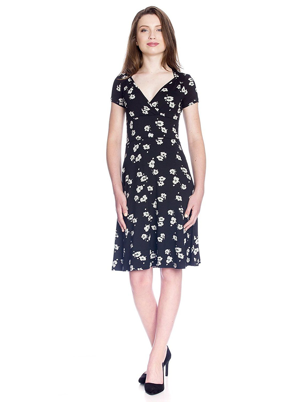 Womens F9medm7 Sleeveless Dress Ddp aZmrtgvuTJ